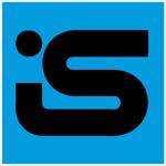 Logo Iberisite
