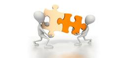 Servicios de Comunicación y Márketing